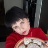Анжелика, 49, г.Балаково