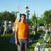 Олег, 35, г.Нижний Новгород