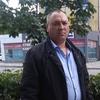 Руслан, 43, г.Смирных