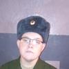 Кирилл, 19, г.Свободный