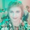 Наталья, 47, г.Ишим