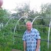 АЛЕКСАНДР, 65, г.Дзержинск