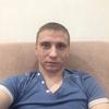 Николай, 27, г.Кстово