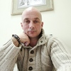 Михаил, 42, г.Новосибирск