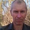 Игорь, 56, г.Тамбов