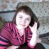 Диана, 35, г.Бузулук