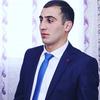 Арам, 22, г.Южно-Сахалинск