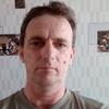 Андрей, 53, г.Красноуфимск