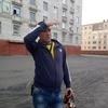 Денис, 38, г.Норильск