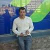 Сергей, 34, г.Камешково