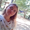 Elisabeth, 17, г.Кимры