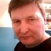 володя, 59, г.Кочево