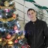 Николай, 35, г.Сургут