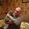 Альберт, 48, г.Великий Новгород (Новгород)