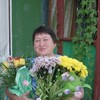 Татьяна, 60, г.Нягань
