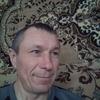 Макс, 39, г.Тюменцево