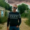 Андрей, 23, г.Октябрьский