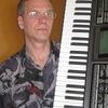 Олег, 46, г.Южа