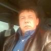 Денис, 39, г.Нефтеюганск
