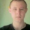 евгений, 27, г.Северск