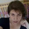 Наталия, 41, г.Саров (Нижегородская обл.)