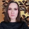 Анна, 31, г.Константиновск