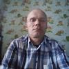 Паулюс, 60, г.Нижнекамск