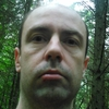 Андрей, 37, г.Ярцево