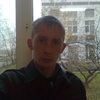 Александр, 36, г.Белинский