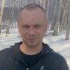 Дима, 35, г.Ола