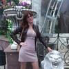 Ольга, 35, г.Курск