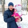 Александр, 27, г.Калач