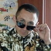 ЕВГЕНИЙ, 36, г.Оловянная