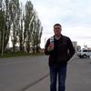 Михаил, 33, г.Клин