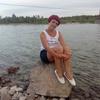 Елена, 46, г.Усолье-Сибирское (Иркутская обл.)