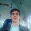 Дима, 26, г.Смоленск