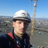 Dmitriy, 24, г.Новосибирск