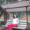 Марина, 31, г.Микунь
