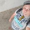 Евгегий, 29, г.Ногинск