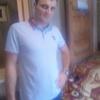 Сергей, 31, г.Пятигорск