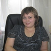 Наталья, 30, г.Армизонское
