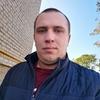 Вадим, 31, г.Рязань