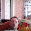 Руслан Головач, 44, г.Раздольное