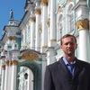 Сергей, 38, г.Тихвин
