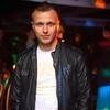Макс, 30, г.Новосибирск