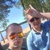 Андрей, 20, г.Костомукша