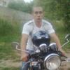 Евгений, 36, г.Кострома