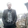 Генрих, 34, г.Шаховская