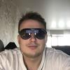 Иван, 25, г.Златоуст