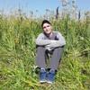 Алексей, 37, г.Луховицы
